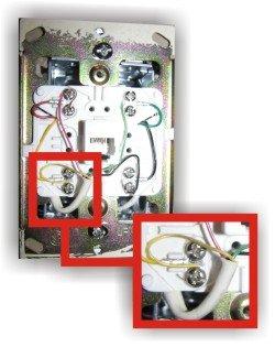Home Telephone Wiring