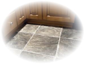 Easy diy flooring solutioingenieria Choice Image
