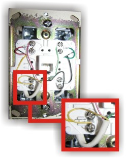 wiring diagram for home phone jack wiring image diy home telephone wiring on wiring diagram for home phone jack