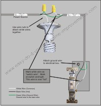 Ceiling Fan Wiring Diagram Pdf as well H ton Bay Wiring Diagram further Ceiling Fan Reverse Switch Wiring Schematic as well 4 Wire Ballast Diagram as well 3 Speed Table Fan Wiring Diagram. on 4 wire ceiling fan capacitor wiring diagram