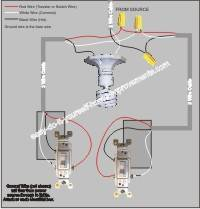 wiring a 3 way switch? multiple light switch wiring diagrams 3 way switch  switch leg wiring diagram with 2 lights