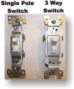 Wiring A 3 Way Switch? on 110 volt receptacle, 110 volt ceiling fan, 120 volt 3 way switch wiring, 110 volt hot tub wiring, 12 volt 3 way switch wiring,