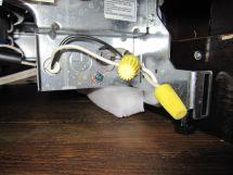 Dishwasher: Hard Wiring Vs. Plug-In